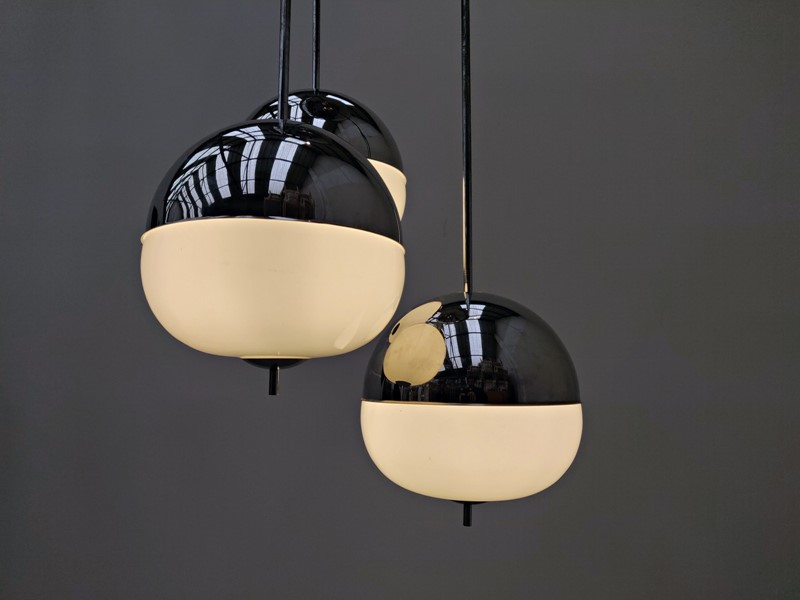1970's Chrome and Glass Pendant Light -living-in-style-gallery-chrome-and-glass-suspension-3988951-en-max-main-637411319487982752.jpg