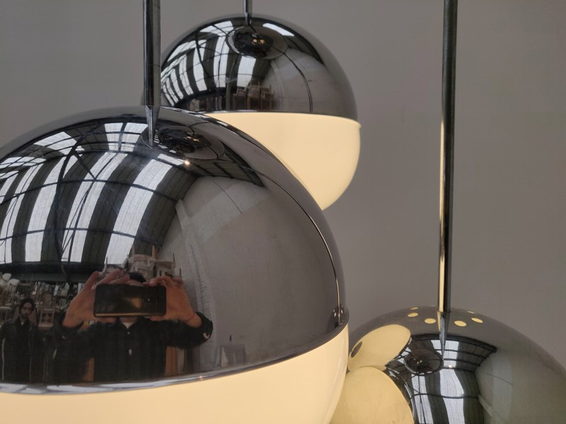 1970's Chrome and Glass Pendant Light -living-in-style-gallery-chrome-and-glass-suspension-3988953-en-max-main-637411319493451503.jpg