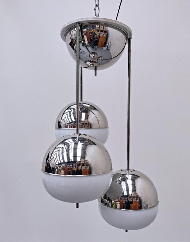 1970's Chrome and Glass Pendant Light -living-in-style-gallery-chrome-and-glass-suspension-3988957-en-max-main-637411319504701687.jpg