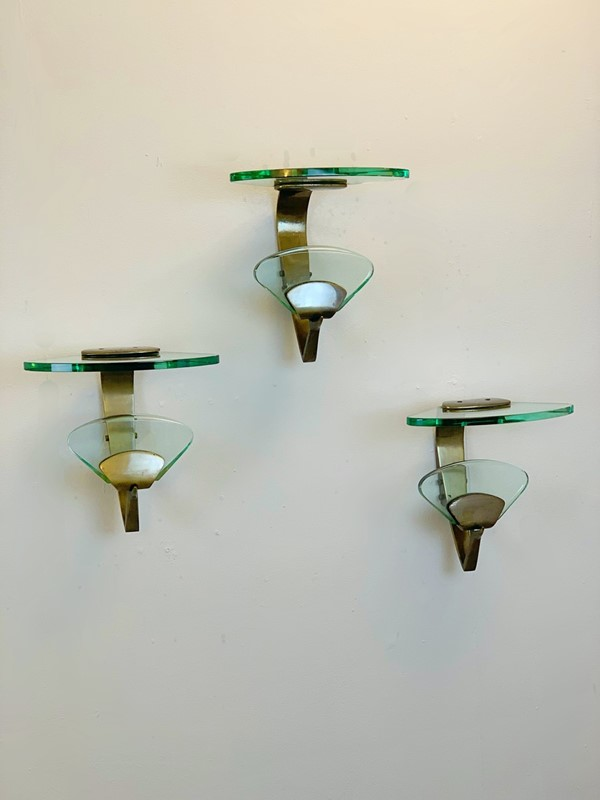 1960's Coat Hooks by Max Ingrand (italy)-living-in-style-gallery-coat-hangers-model-1771-by-max-ingrand-for-fontana-arte-1960s-4006372-en-max-main-637421558670855024.jpg