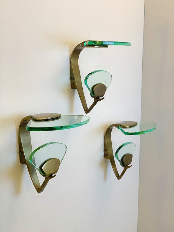 1960's Coat Hooks by Max Ingrand (italy)-living-in-style-gallery-coat-hangers-model-1771-by-max-ingrand-for-fontana-arte-1960s-4006373-en-max-main-637421558347103542.jpg