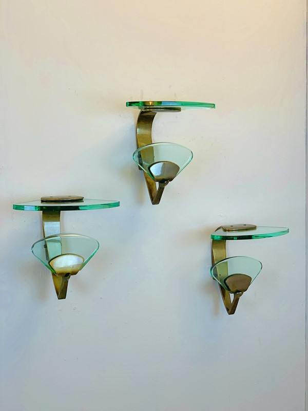 1960's Coat Hooks by Max Ingrand (italy)-living-in-style-gallery-coat-hangers-model-1771-by-max-ingrand-for-fontana-arte-1960s-4006374-en-max-main-637421558673821185.jpg
