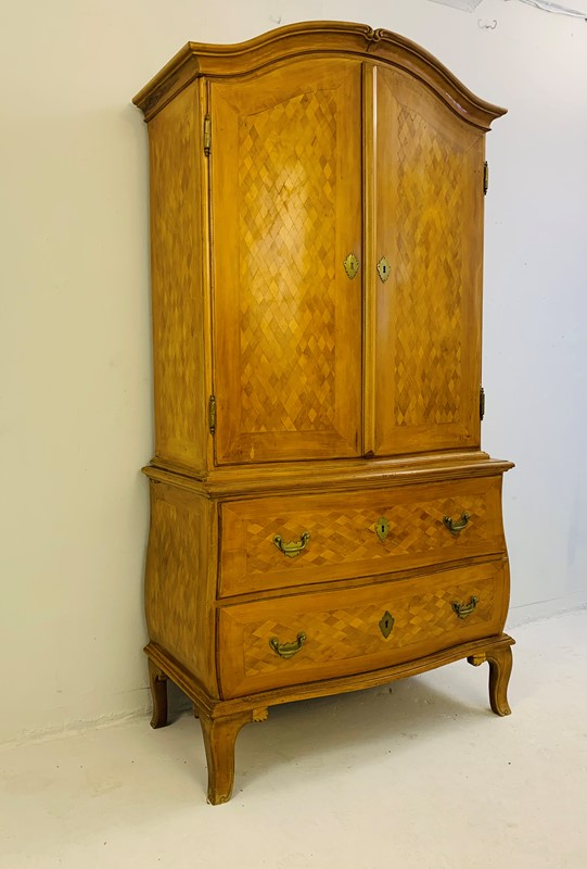 18th Century Keepers Cupboard Cherrywood veneer-living-in-style-gallery-img-4722-main-637417294551125257.jpg