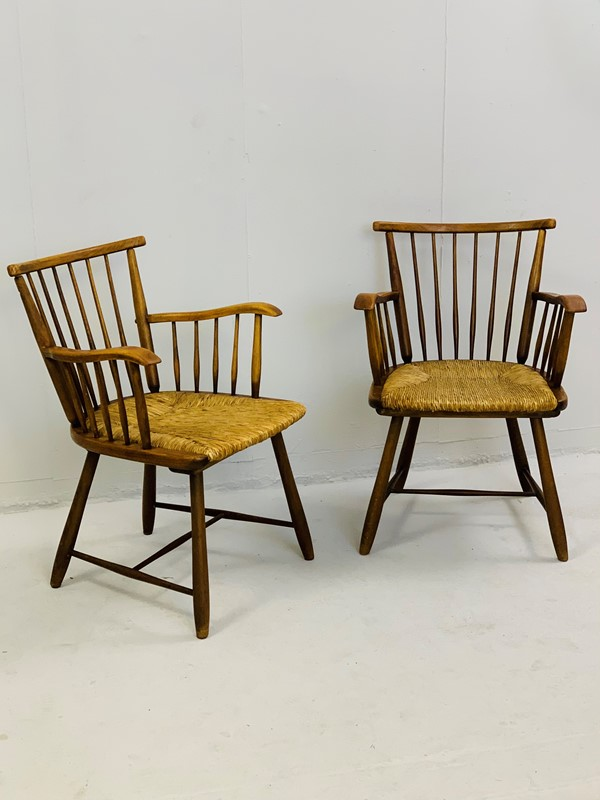 Pair of Mid Century Chairs by Arno Lambrecht-living-in-style-gallery-img-5131-main-637419053467696450.jpg