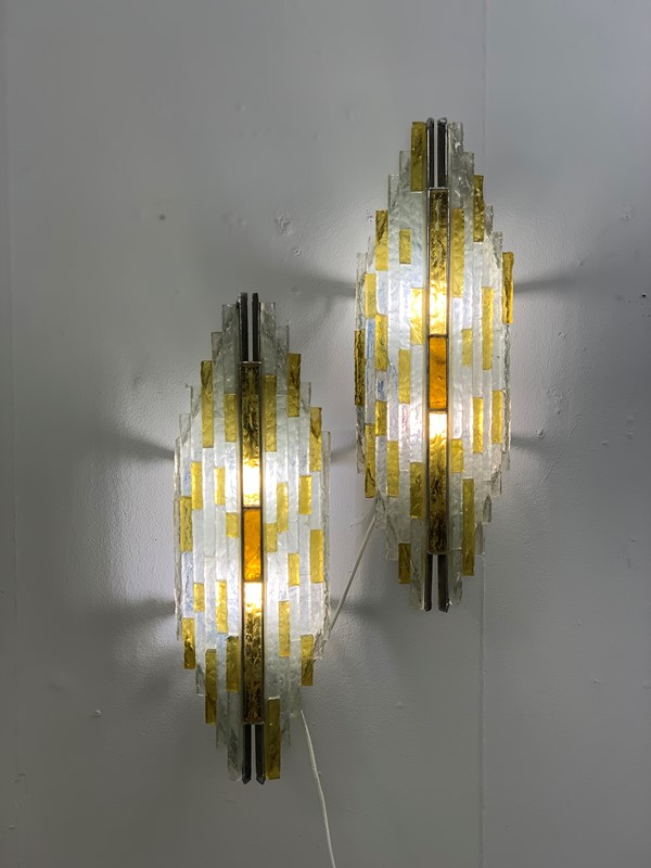 1960's pair of brutalist sconces-living-in-style-gallery-img-5149-main-637421606429244836.jpg