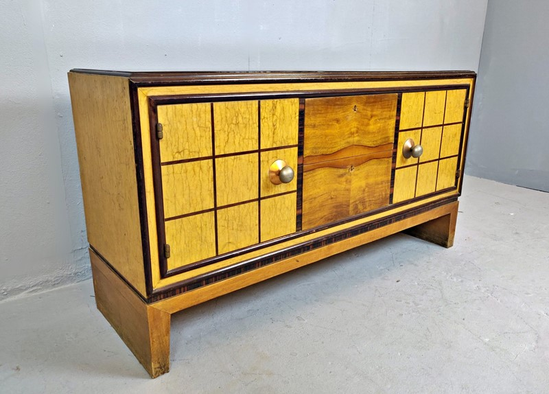 Art Deco Dresser (Italy) -living-in-style-gallery-italian-art-deco-commode-with-standing-mirror-3335939-en-max-main-637402557807564318.jpg