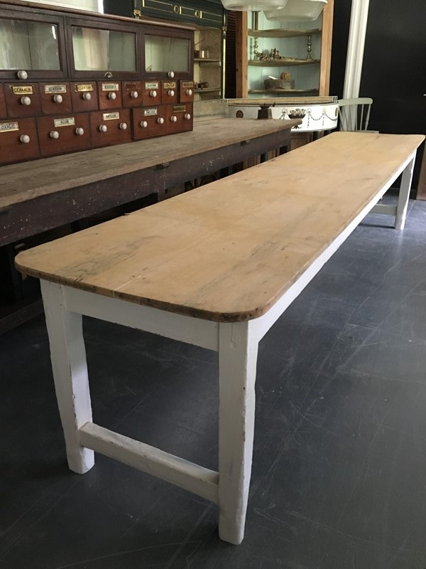 12' Irish farmhouse table-loran-co-980b1c39-71a0-4599-8a7b-d0995d8bfe46-main-636982940223109540.jpeg