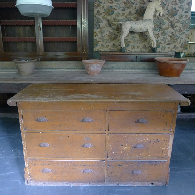 19th Century shop counter/bank of drawers-loran-co-Counter 3_main_636348064386882090.jpg