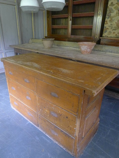 19th Century shop counter/bank of drawers-loran-co-Counter 4_main_636348064503420066.jpg