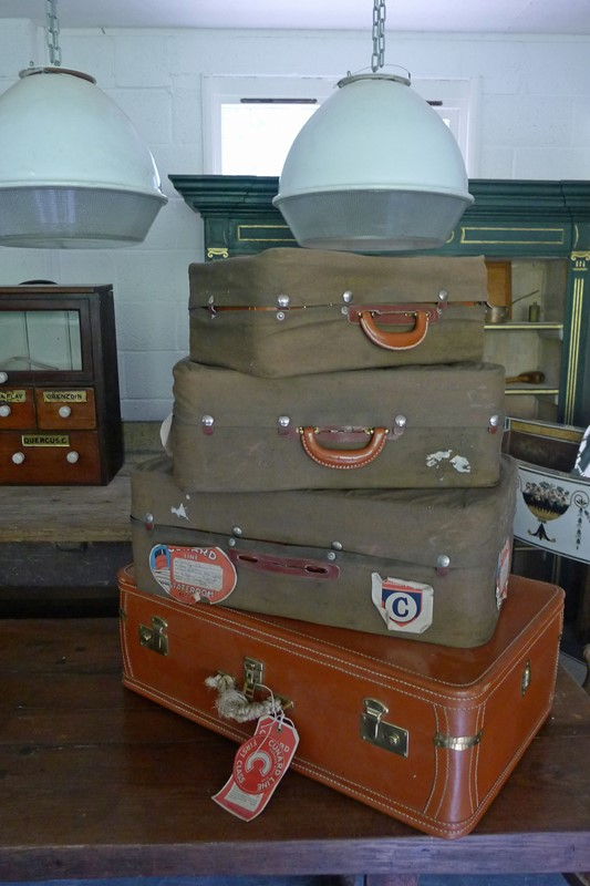 Early 20th Century matching leather luggage.-loran-co-luggage-main-637008995611142635.jpg