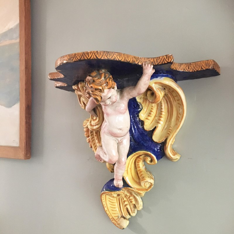 19th Century central Italian putto figured shelves-loran-co-putti-9-main-637285308650091056.jpg