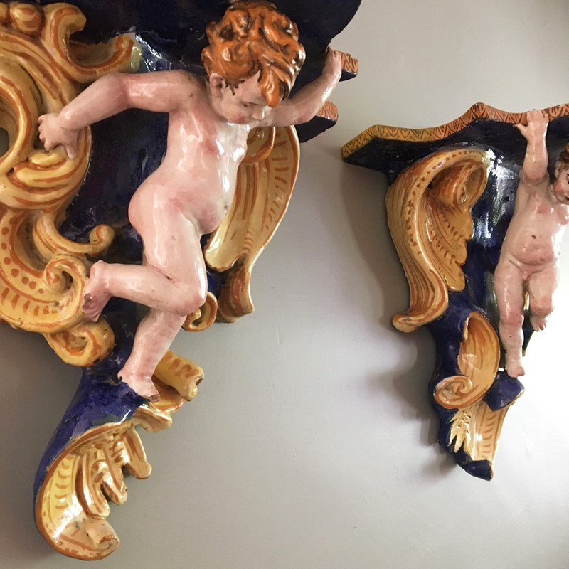 19th Century central Italian putto figured shelves-loran-co-putto-b-main-637288531004007883.jpg