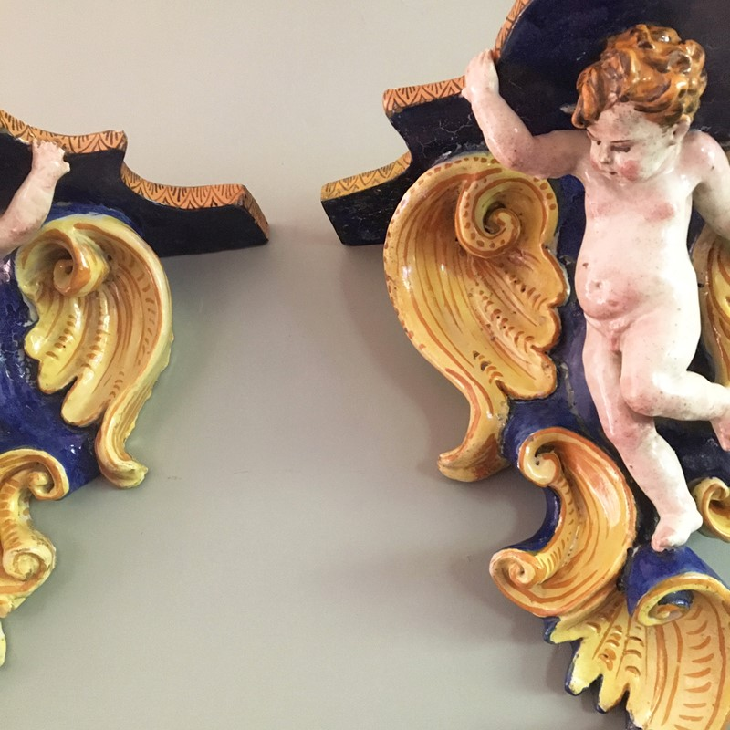 19th Century central Italian putto figured shelves-loran-co-putto-c-main-637288531013696021.jpg