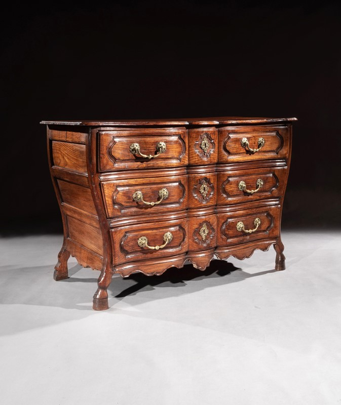Mid 18th Century Louis Xv Chestnut Commode-loveday-1-large-main-637360328497209365.jpg