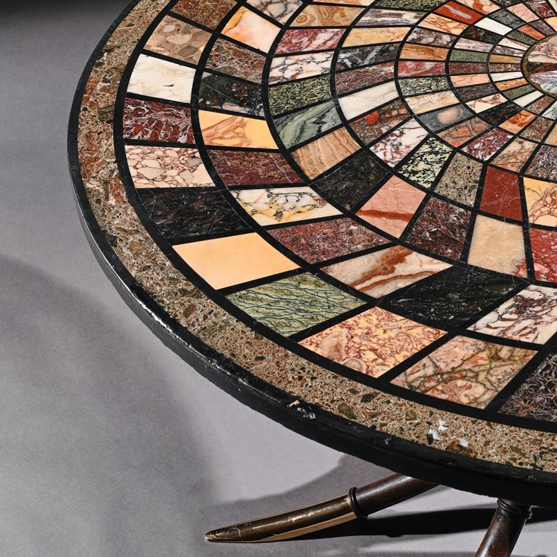 Italian 19th C Specimen Marble Top Centre Table-loveday-6-large-main-637457125789366173.jpg