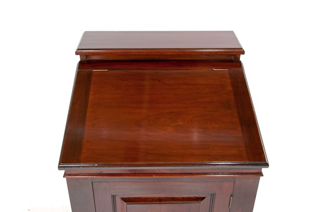 Antique Mahogany Davenport Writing Desk-loveday-7_main_636410819907010475.jpg