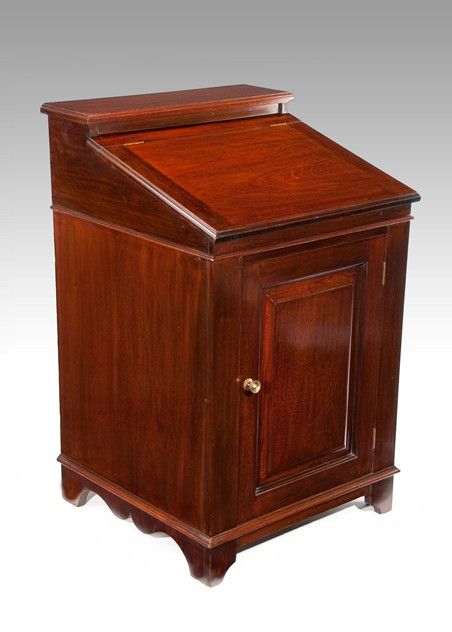 Antique Mahogany Davenport Writing Desk-loveday-Selling_main_636410820802340387.jpg