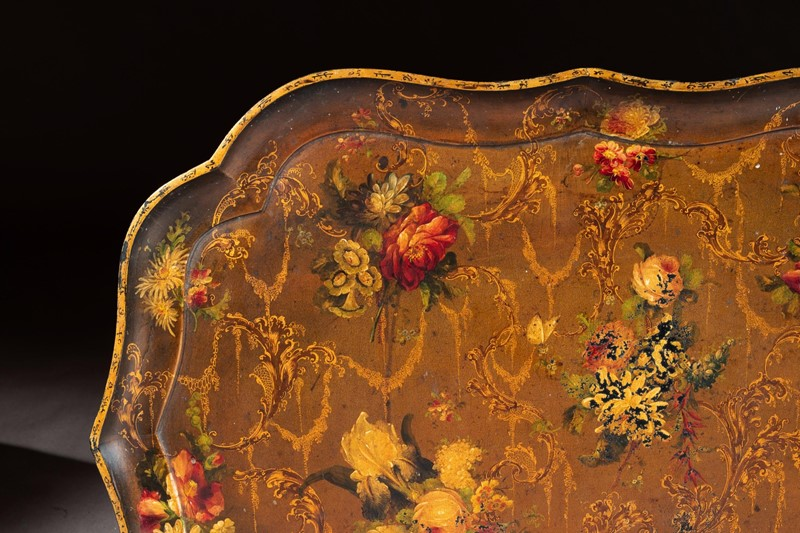 19th Century Tray by Jennings & Bettridge-loveday-pair-of-chairs-23-large-main-637362980746054880.jpg