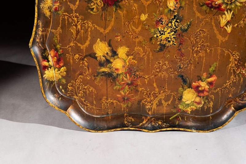 19th Century Tray by Jennings & Bettridge-loveday-pair-of-chairs-24-large-main-637362980785740911.jpg