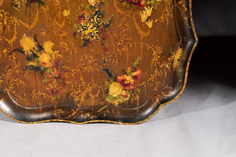 19th Century Tray by Jennings & Bettridge-loveday-pair-of-chairs-25-large-main-637362980778241294.jpg