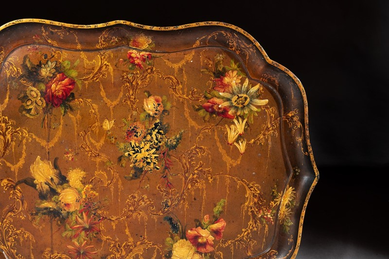 19th Century Tray by Jennings & Bettridge-loveday-pair-of-chairs-26-large-main-637362980763085141.jpg