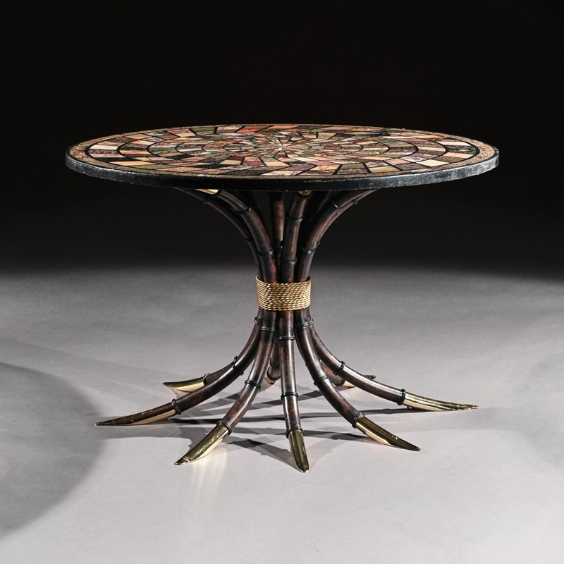 Italian 19th C Specimen Marble Top Centre Table-loveday-square-4-large-main-637457125768897997.jpg