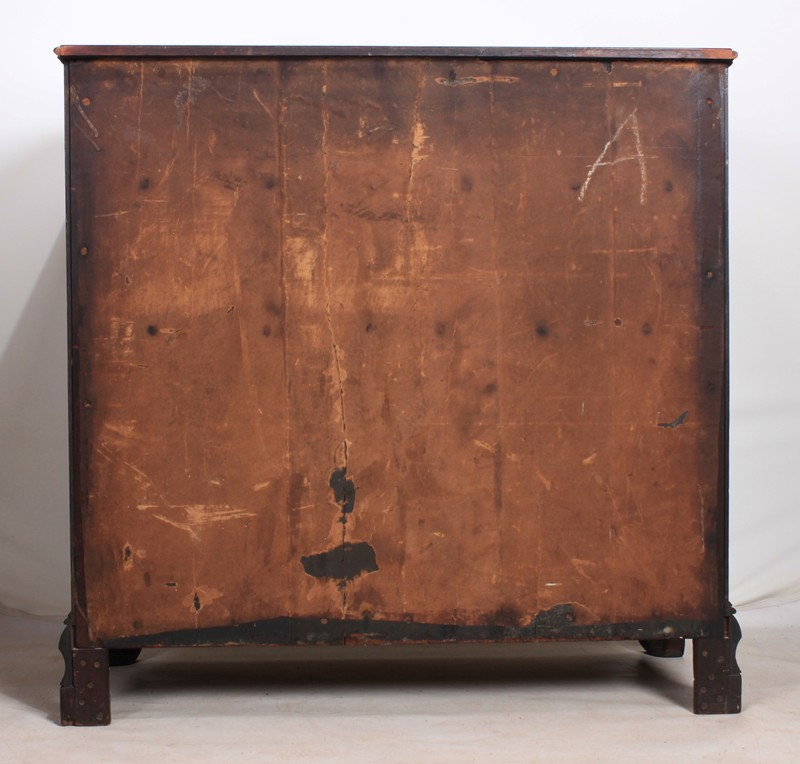 18th Century Mahogany Chest of Drawers-lt-antiques-IMG_0885-main-636613873537741523.JPG