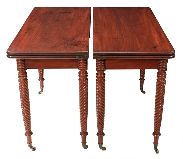 C.1800 Pair of Regency Mahogany Tea Tables-lt-antiques-IMG_6201_main_636531734926230808.JPG