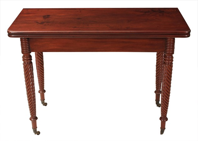 C.1800 Pair of Regency Mahogany Tea Tables-lt-antiques-IMG_6216_main_636531735383022232.JPG