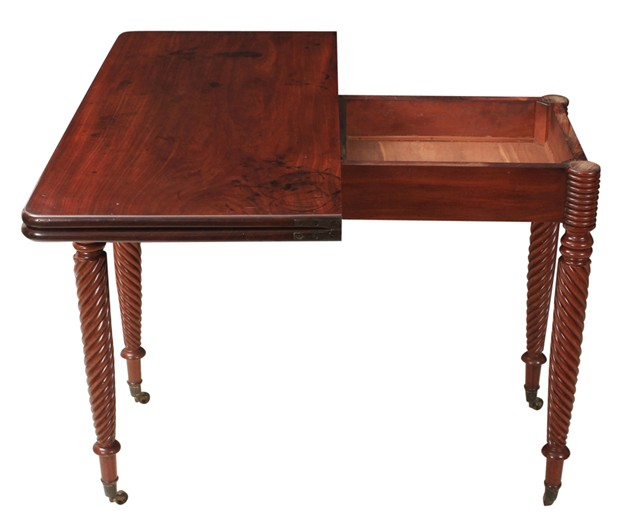 C.1800 Pair of Regency Mahogany Tea Tables-lt-antiques-IMG_6218_main_636531735507828632.JPG