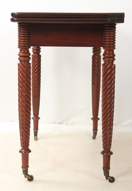 C.1800 Pair of Regency Mahogany Tea Tables-lt-antiques-IMG_6232_main_636531735893792424.jpg