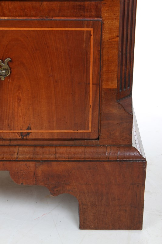 18th Century Walnut Chest of Drawers-lt-antiques-IMG_8119-main-636789216464685466.jpg