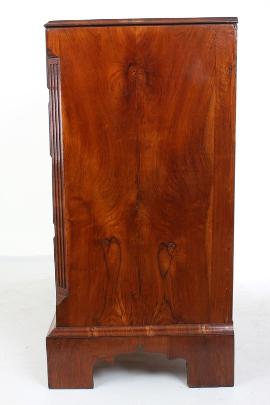18th Century Walnut Chest of Drawers-lt-antiques-IMG_8122-main-636789216489216741.jpg
