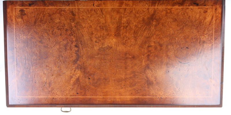 18th Century Walnut Chest of Drawers-lt-antiques-IMG_8127-main-636789216506091432.JPG