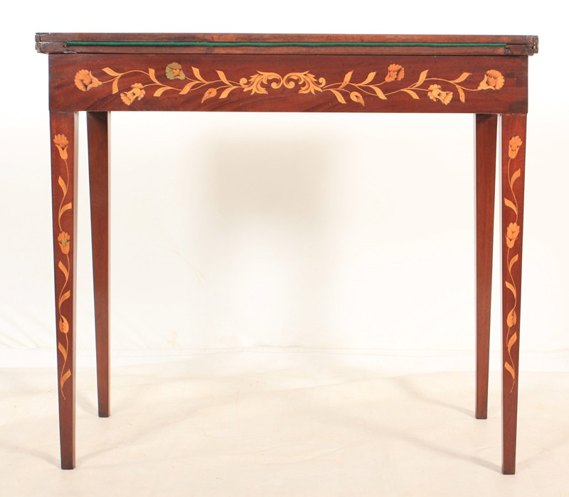 18th Century Dutch Marquetry Card Table-lt-antiques-IMG_8605-main-636623142856941887.JPG