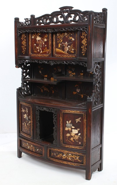 Japanese Meiji Period Carved Shodana Cabinet-lt-antiques-IMG_8833_main_636567042637763049.jpg