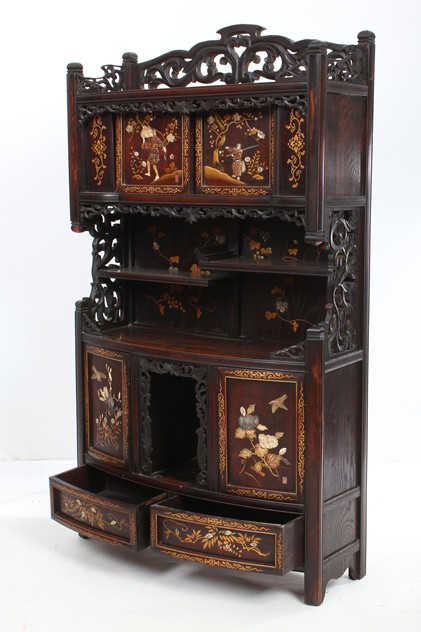 Japanese Meiji Period Carved Shodana Cabinet-lt-antiques-IMG_8834_main_636567043121231841.jpg