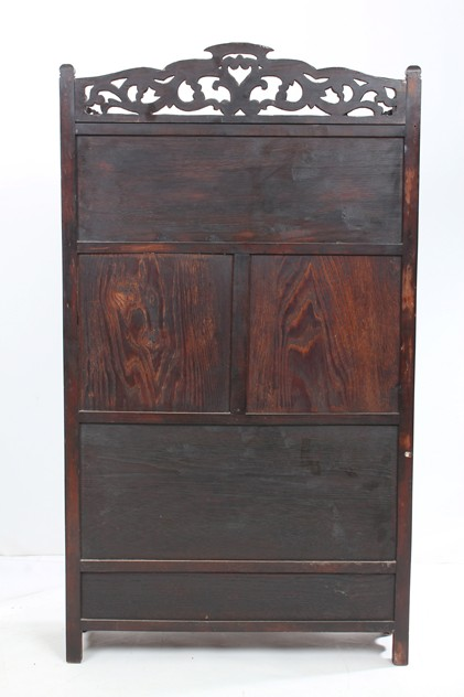 Japanese Meiji Period Carved Shodana Cabinet-lt-antiques-IMG_8836_main_636567044085205273.jpg