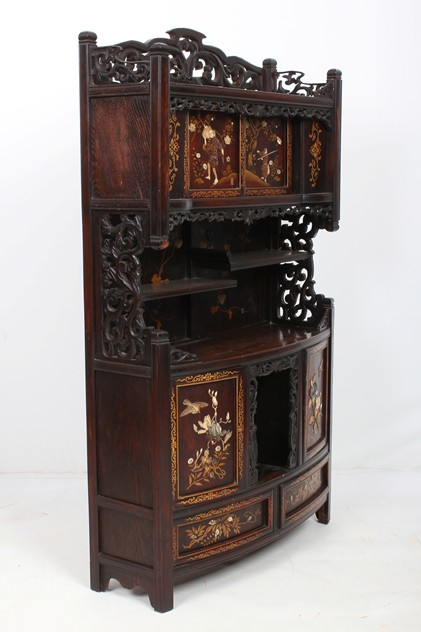 Japanese Meiji Period Carved Shodana Cabinet-lt-antiques-IMG_8839_main_636567043494402977.jpg
