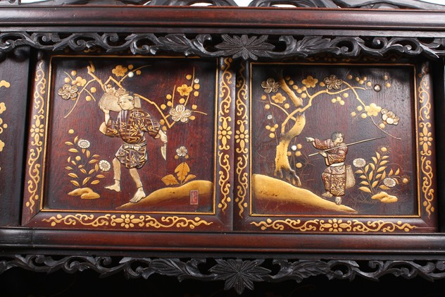 Japanese Meiji Period Carved Shodana Cabinet-lt-antiques-IMG_8844_main_636567045078820225.JPG