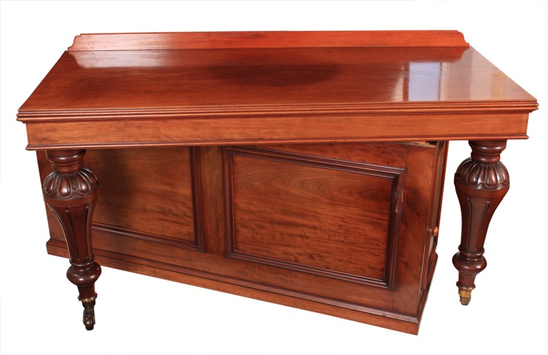 Victorian Mahogany Table Leaf Holder Sideboard-lt-antiques-IMG_8863-main-636629424179667428.JPG