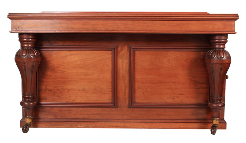 Victorian Mahogany Table Leaf Holder Sideboard-lt-antiques-IMG_8871-main-636629424199636452.JPG