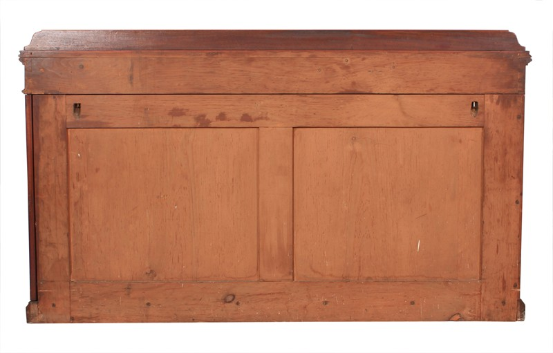 Victorian Mahogany Table Leaf Holder Sideboard-lt-antiques-IMG_8878-main-636629424238482444.JPG