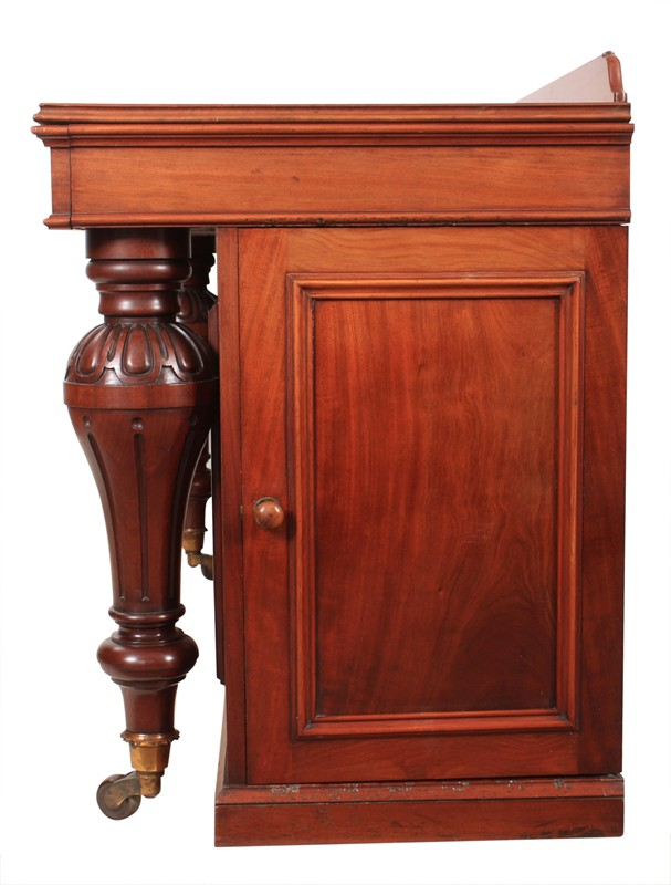 Victorian Mahogany Table Leaf Holder Sideboard-lt-antiques-IMG_8883-main-636629424259699532.jpg