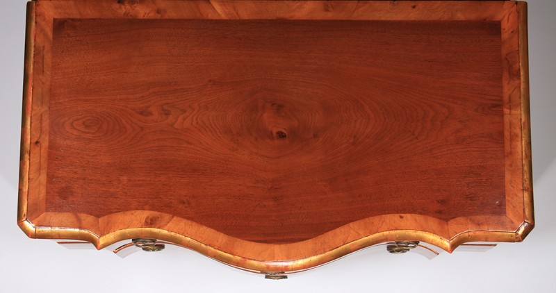 Continental Walnut Serpentine Shaped Commode Chest-lt-antiques-IMG_8974-main-636609529809280088.JPG