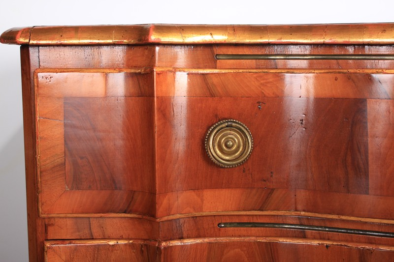 Continental Walnut Serpentine Shaped Commode Chest-lt-antiques-IMG_8977-main-636609529827689032.JPG
