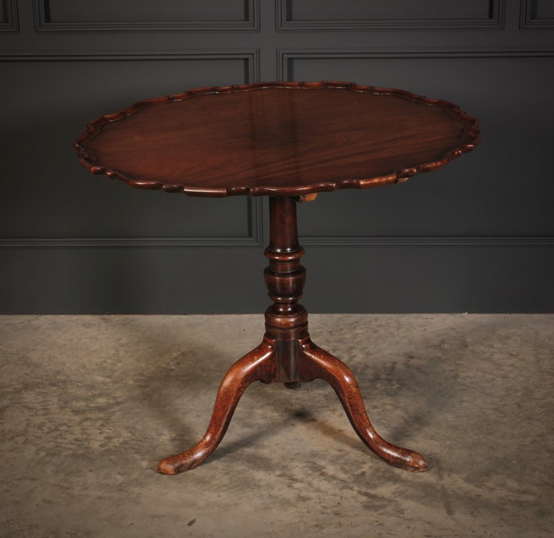 18th Century Pie Crust Table-lt-antiques-fullsizeoutput-10a1-main-637371342579878286.jpeg