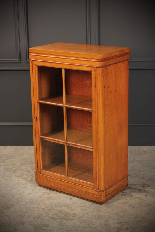 Oak Art Deco Cabinet-lt-antiques-fullsizeoutput-50a-main-637219656427949389.jpeg