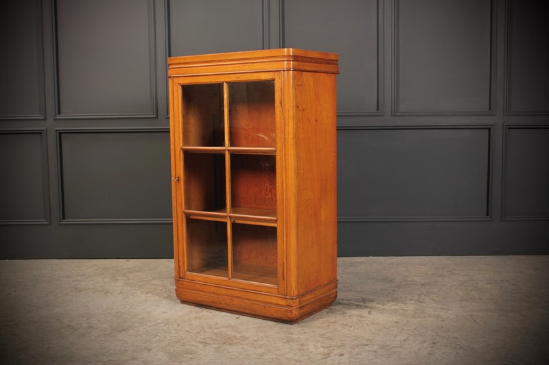 Oak Art Deco Cabinet-lt-antiques-fullsizeoutput-50b-main-637219656444980408.jpeg