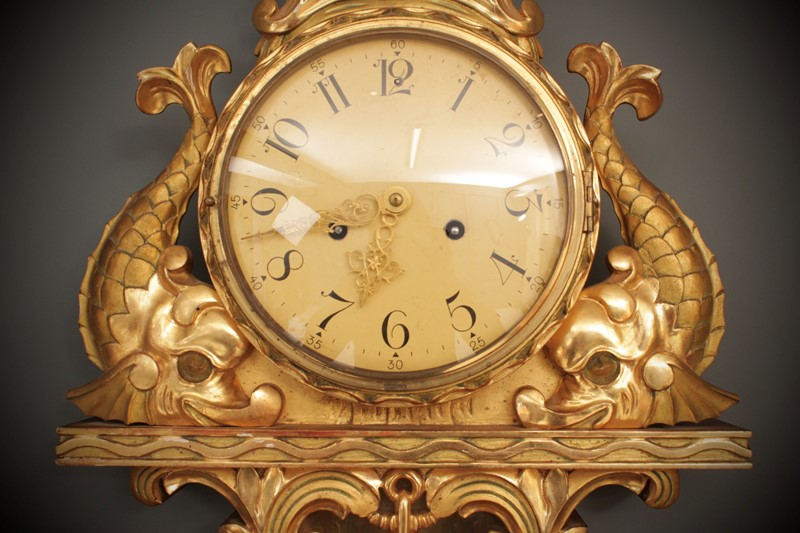 Gilt Cartel Wall Clock-lt-antiques-fullsizeoutput-65d-main-637238441856668172.jpeg